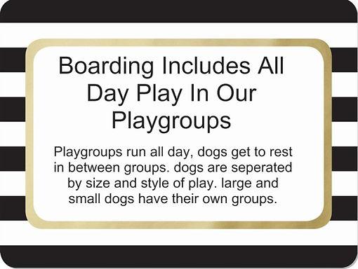 playgroups.jpg