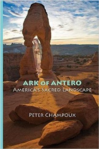 Ark of Antero