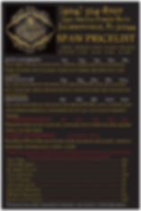 shop menu.jpg