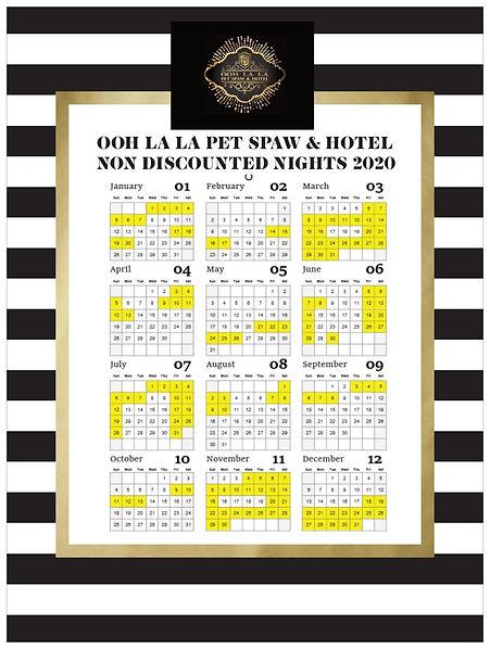 nondiscountednights2020.jpg
