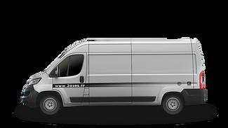 camion 1v2.png