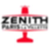 Zenith1.png