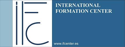 IFC mas calidad.jpg