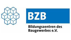 Logo BZB.jpg