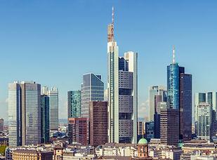 bigstock-Frankfurt-Skyline-Aerial-View--
