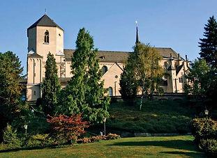 Cathedral-Monchengladbach-Ger.jpg
