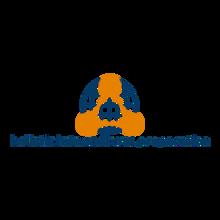 posible logo.png