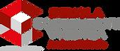 Logo_SCVAP.png