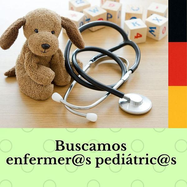 Enfermer@ pediártica.jpg