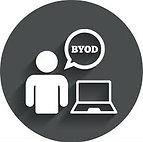 BYOD1_edited.jpg
