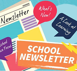 School Newsletter Pic.jpeg