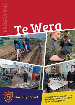 Te Wera Programme.png
