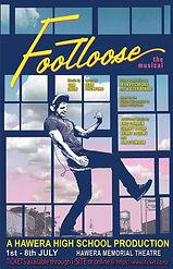 Footloose advert.jpg