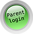 parent-login-button-hi (1).png