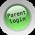 parent-login-button-hi (1).png