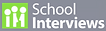 School Internviws Button.PNG