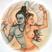 Eternal Youth - Maithuna & the Art of Tantric meditations