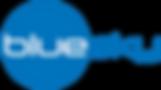 Bluesky Logo 2019_blue.png