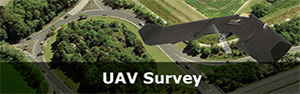 UAV Survey