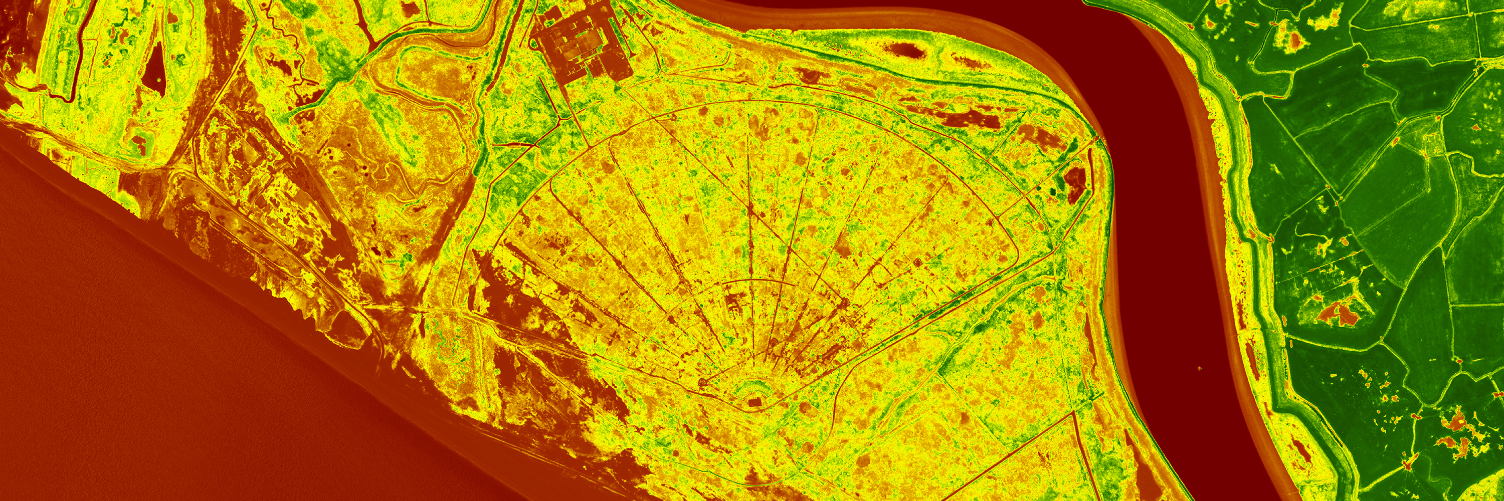 NDVI_Orfordness-transmitting-station