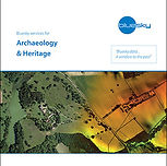 Bluesky_Archaeology_brochure.jpg