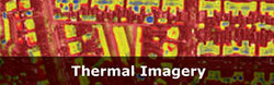 Thermal Imagery