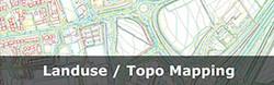 Landuse / Topo Mapping