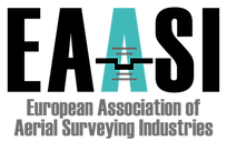 EAASI_Logo_strapline.png