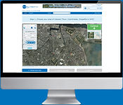 Ireland-Mapshop-monitor.jpg