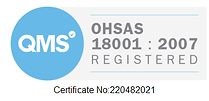 OHSAS-18001-2007-badge-white.png