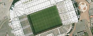 Old Trafford_CityMapper_RGB.jpg