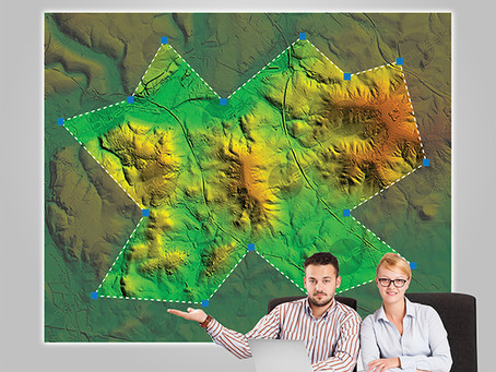 Bluesky's New Mapshop Offers More Aerial Mapping Data
