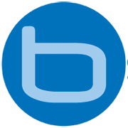 bluesky_bookmark_icon.png