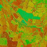 Ireland_NDVI_sample.jpg