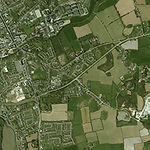 Ireland_RGB_25cm_sample.jpg