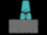EAASI_Logo_founding-member.png