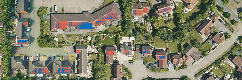 bluesky-solar-panel-mapping