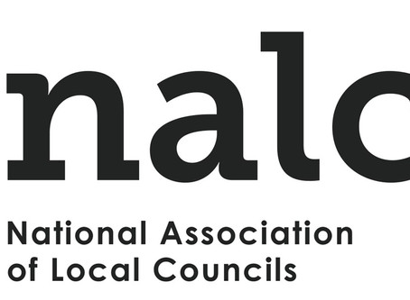 Visit Bluesky at the NALC SPRING CONFERENCE 2019