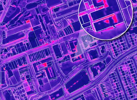 Thermal Mapping Helps Redbridge Target Energy Inefficient Propertie