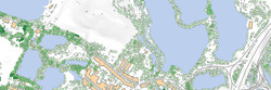 bluesky-ntm-mapping