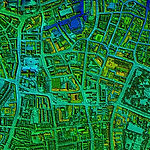 Ireland_LiDAR_DSM_50cm_sample.jpg