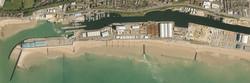 bluesky-aerial-photography-coast