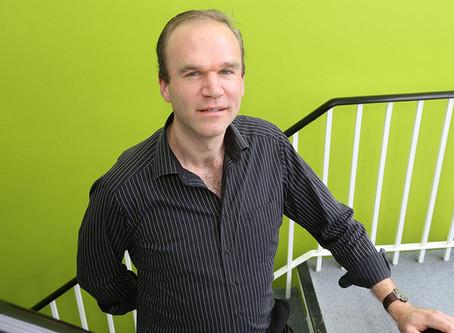 Bluesky Appoints Dr Simon Schuffert to Lead Software Innovation