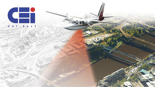 Col East will be at INTERGEO