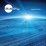 Bluesky_Brochure_2019.jpg