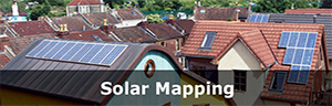Solar Mapping