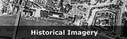 Historical Imagery