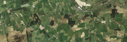 Aerial Photo Ireland