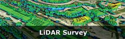 LiDAR Survey