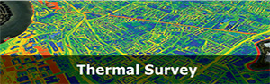 Thermal Survey